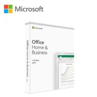 Office Home and Business 2019 Original
