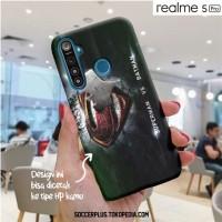 Katalog Realms 3 Pro Vs Realme X Katalog.or.id