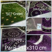 Katalog Karpet Merk Paris Katalog.or.id