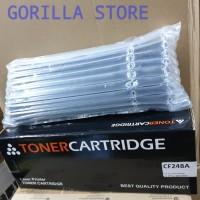 Toner Compatible CF248A