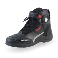 Sepatu Motor Scoyco MT015 MT 015 Riding Shoes