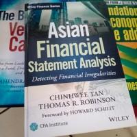 Asian financial statement analysis chinhwee tan