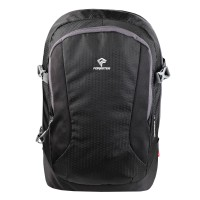 Forester 20441 Ransel Incoginto 0.1