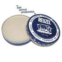 Reuzel FIBER Pomade Low Shine Water Based 113g
