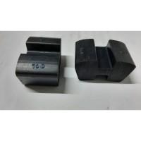 Karet Neupex / Rubber Coupling Neupex 160