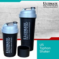 TYPHON SHAKER - Ultimate Nutrition