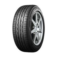 Katalog Ban Bridgestone Turanza Ring 14 Katalog.or.id