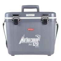 Marina Cooler Box 12s