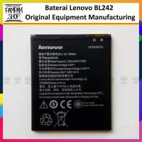 Info Baterai Handphone Lenovo A6010 Katalog.or.id
