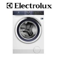 Electrolux Mesin Cuci Front Loading EWF 9023 Garansi Resmi