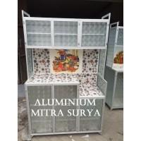 Katalog Rak Piring Keramik Katalog.or.id