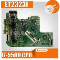 Jual Zam60 La A891p Laptop Motherboard For Dell Latitude E5250 Test Origin Kab Bogor Yangpentinghalal Tokopedia