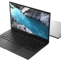 Super Disc Laptop Dell XPS 13 9370 i5 8250U 8GB 256ssd WIN10 13.3