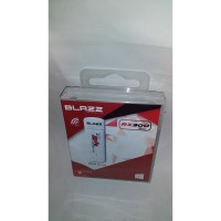 Modem USB 4G LTE Blazz RX-300 mini support Router USB All Operator