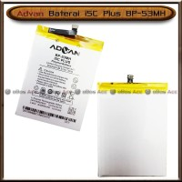 Info Hp Advan I5c Plus Katalog.or.id