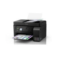Epson L5190 Print, Scan, Copy, Fax with ADF
