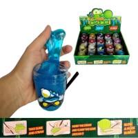 Slime Ninja Mainan Anak