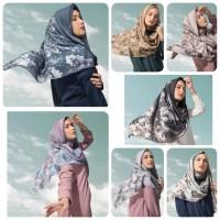 Katalog All Scarf Hijab Katalog.or.id