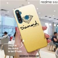 Harga Realme C3 Diamond Katalog.or.id