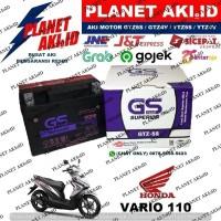 Katalog Accu Kering Motor Katalog.or.id