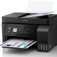 Printer Epson L5190