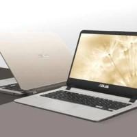 """ASUS A407UB-BV066T 14"""" HD/Intel Core i3-6006U/4GB/1TB"""