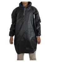 Jual Jas Hujan atasan poncho jaket Bromo Trendy (572)