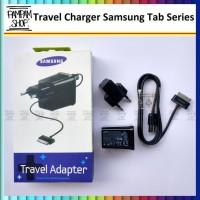 Harga Samsung Galaxy Tab 2 10 1 Katalog.or.id