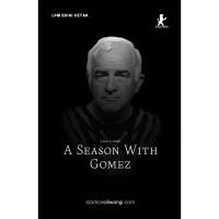 LPM Edisi Cetak Liga 1 2018 - A Season With Gomez