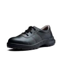 Sepatu Safety Shoes KING / KINGS / KING'S KWS 800 X Original