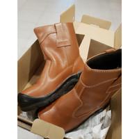 Sepatu Safety Shoes KING / KINGS / KING'S 805 CX Original Murah