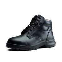 Sepatu KING'S / KING / KINGS Safety Shoes KWS 803 X Original Murah