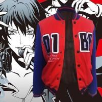 Ichiro Yamada Jacket