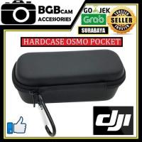 Hardcase for DJI OSMO POCKET Bahan Premium