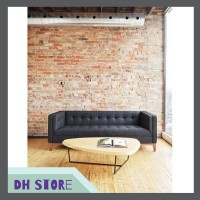 [HOT SALE] Guise Series - Sofa 3 Seater Xionco 06