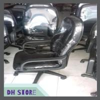 [HOT SALE] kursi kantor Direktur murah berkualitas 02