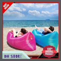 [HOT SALE] Sofa Angin Lazy Bag Premium 07