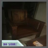 [HOT SALE] kursi tamu 03