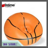 [HOT SALE] air bed sofa angin bola basket in time 09