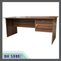 [HOT SALE] meja tulis meja kantor 120x60cm termurah 02