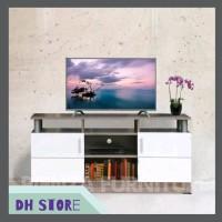 [HOT SALE] Meja TV Pienza VR-1218 02