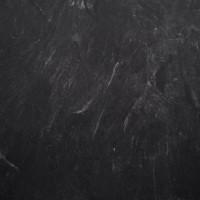 Alas Foto Papan | Hardboard uk. 60x70cm