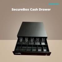SecureBox Cash Drawer