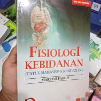 Fisiologi kebidanan
