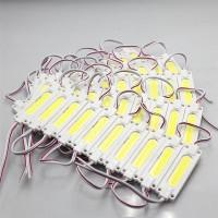 LED COB Modul COB 3W 12V 3 Watt 12 Volt DC 20pcs 1renteng