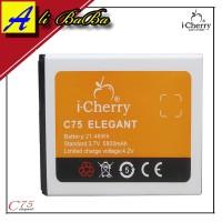 Harga Hp I Cherry Travelbon.com