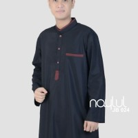 naylul Modern Jb024
