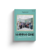 Wanna One : Power Of Our Destiny