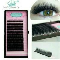 Lash Beauty Premium eyelash extension