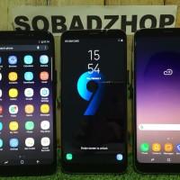 Harga Samsung Galaxy S9 Termurah Juli 2019 1